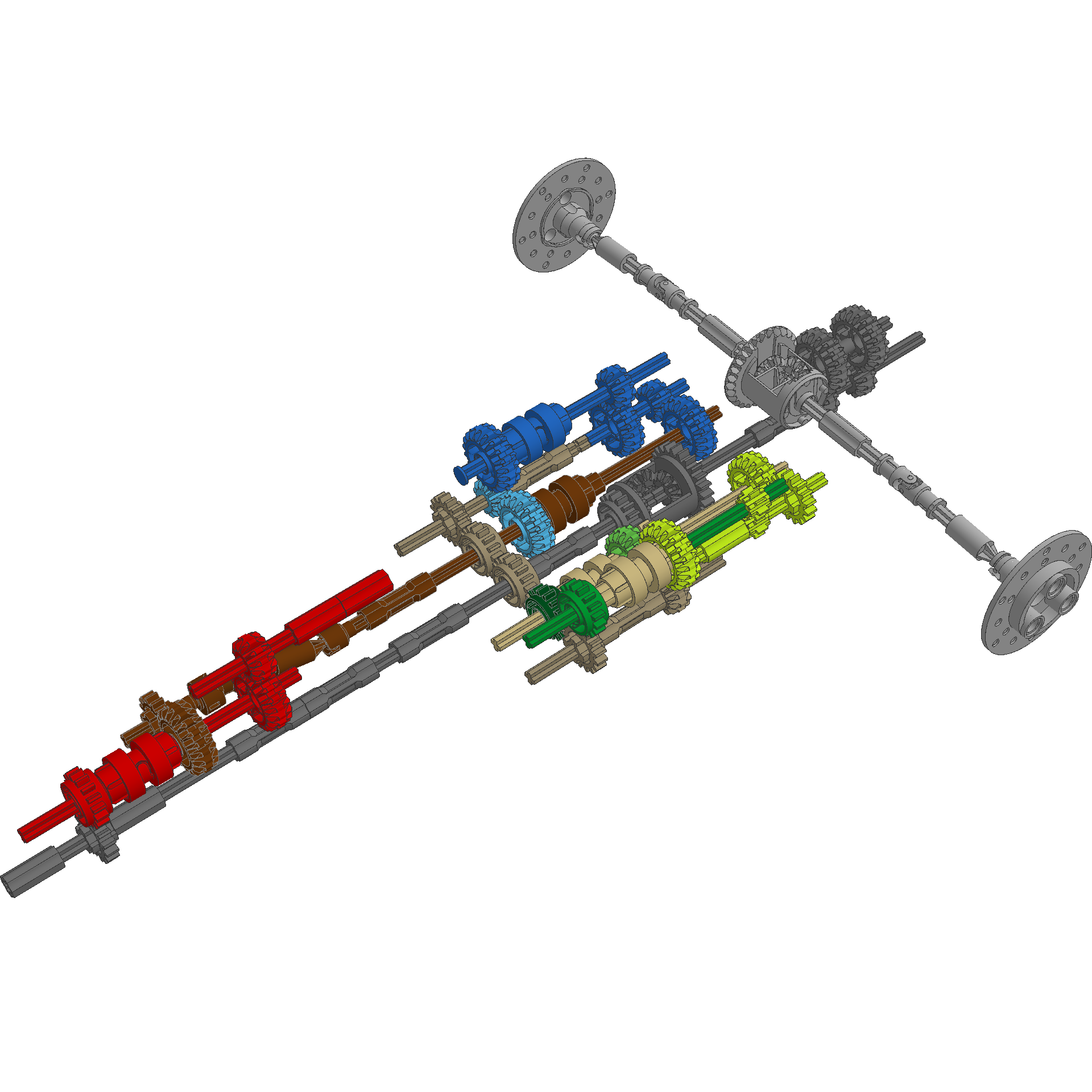 Gearbox-Gearbox%20new%20coloured.png