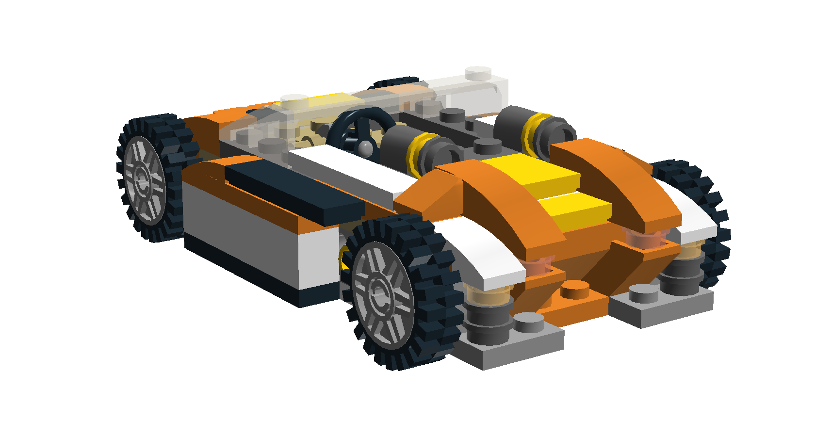 Search Lego Pagesfiles Bricksafe