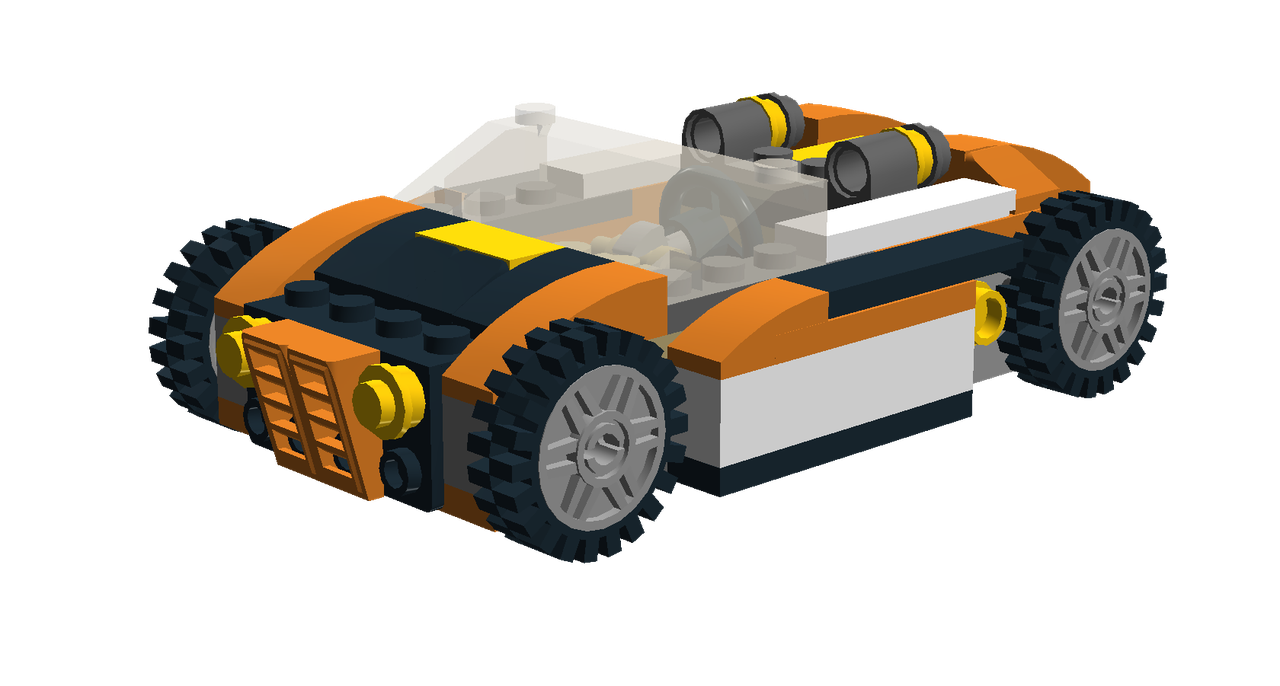Search LEGO Pages/Files - Bricksafe