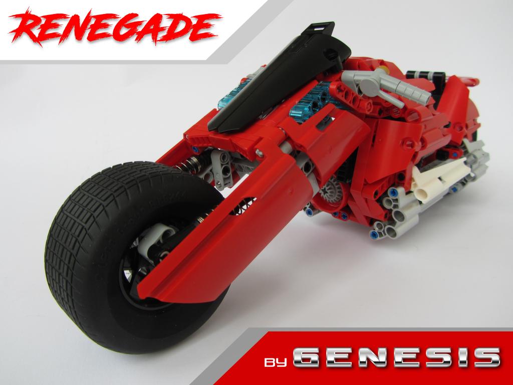 genesis-renegade-brochure-01.png