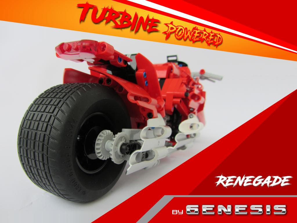 genesis-renegade-brochure-03.png