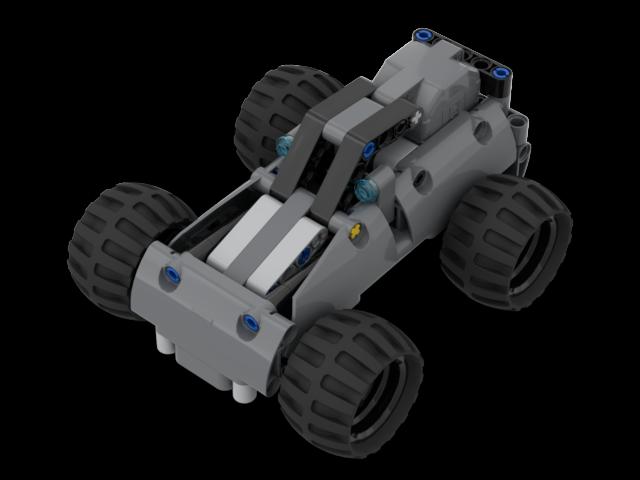 wheelie-machine.png