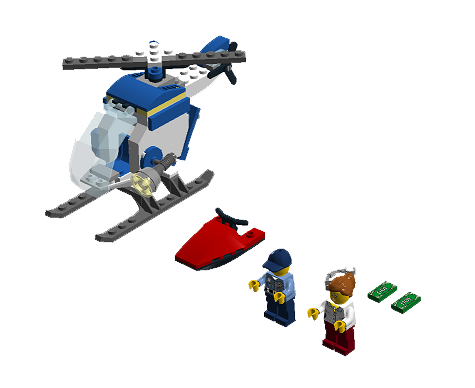 60275%20Police%20Helicopter%20I.png