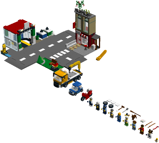 60292%20Town%20Center.png