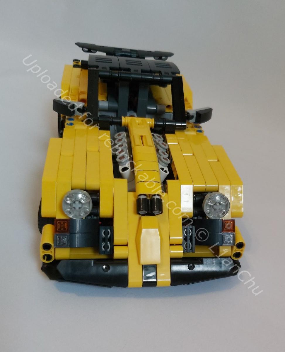 Yellow%20Custom%20Car%2005.jpg