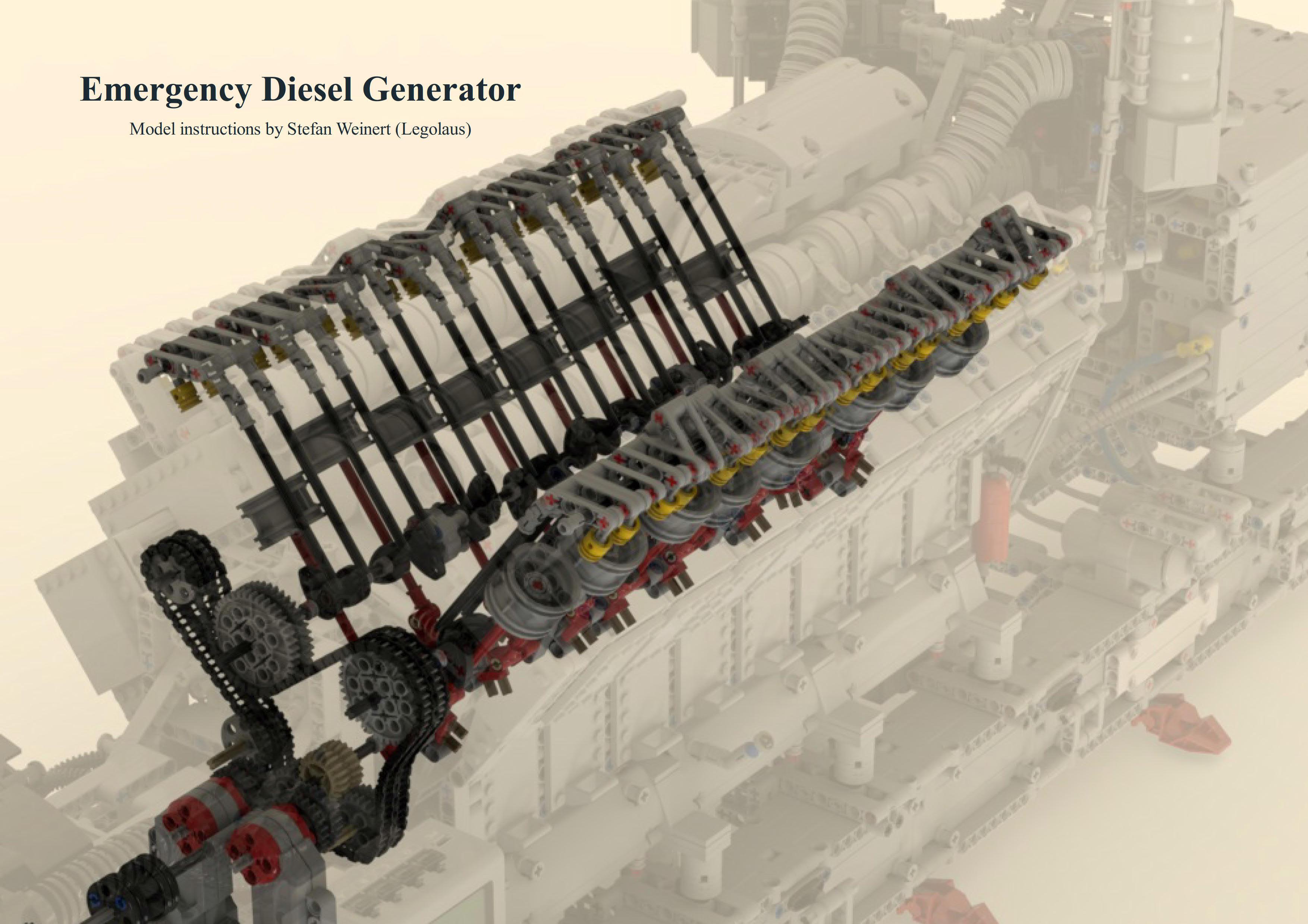 Sie generator meinten google A4 Size