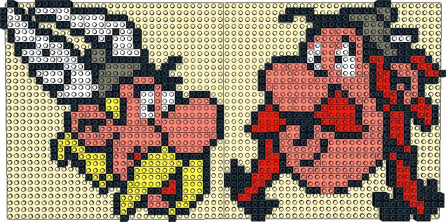 Asterix%20And%20Obelix1.jpg