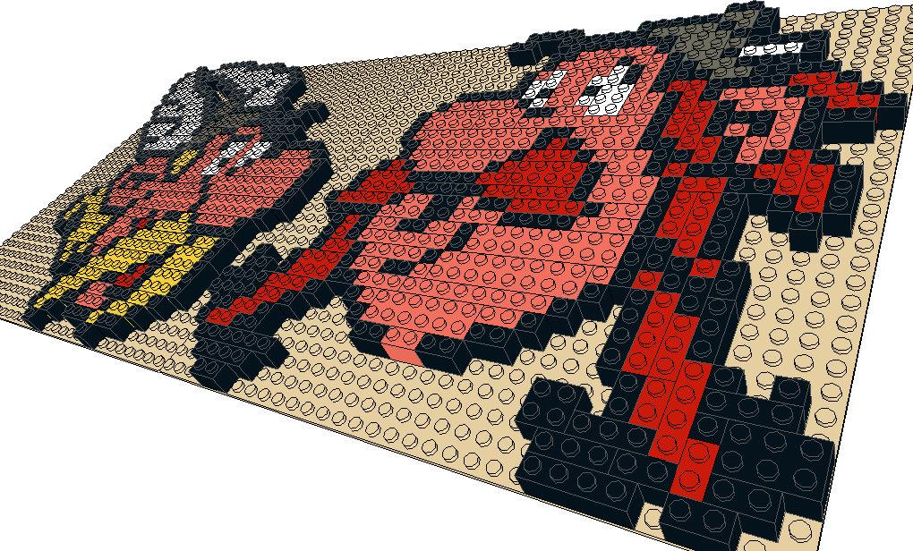 Asterix%20And%20Obelix4.jpg