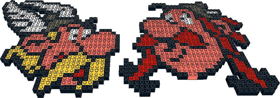 Asterix%20And%20Obelix6.jpg