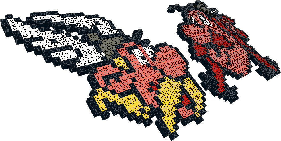 Asterix%20And%20Obelix7.jpg