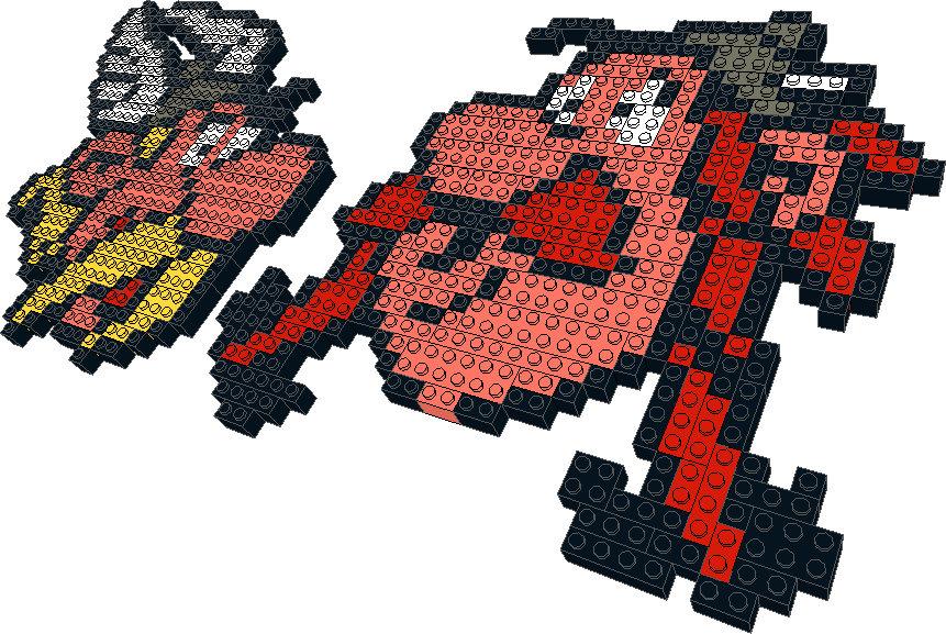 Asterix%20And%20Obelix8.jpg