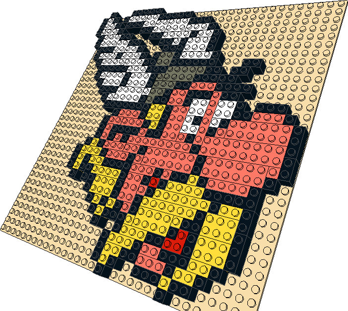Asterix4.jpg