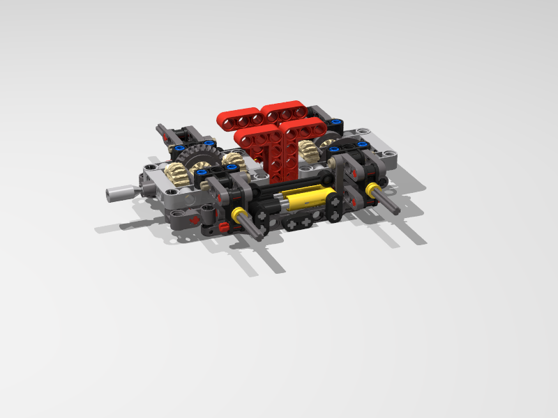 solid-axle3.png