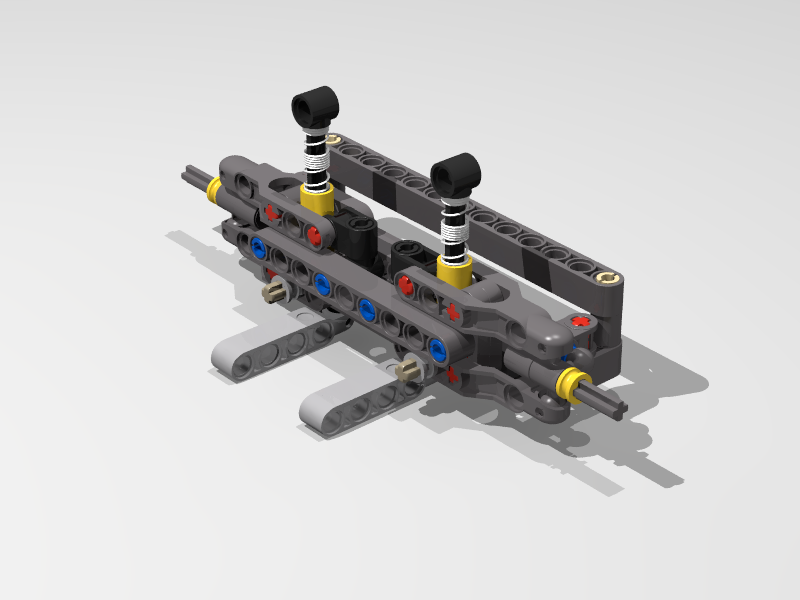 steered-solid-axle2.png