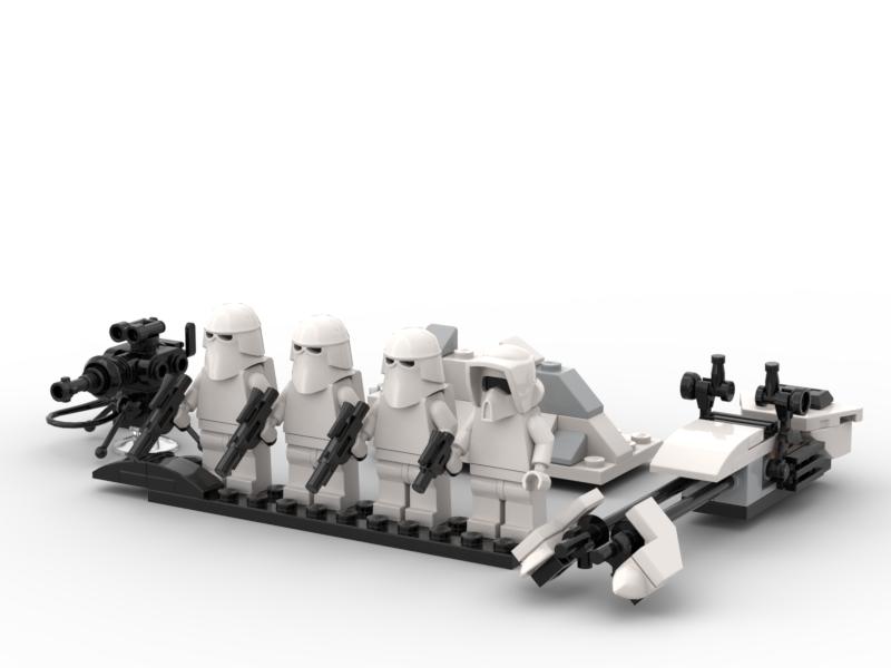 2022snowtrooper_2.png
