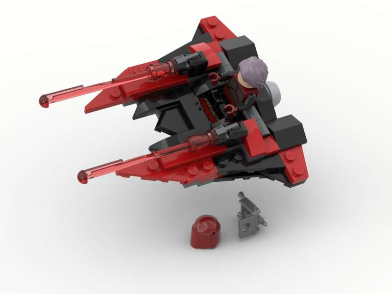 gauntlet%20starfighter%20micro3.jpg