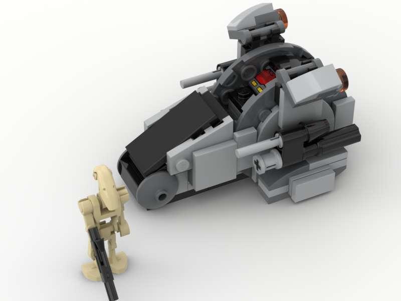 tankdroid.jpg