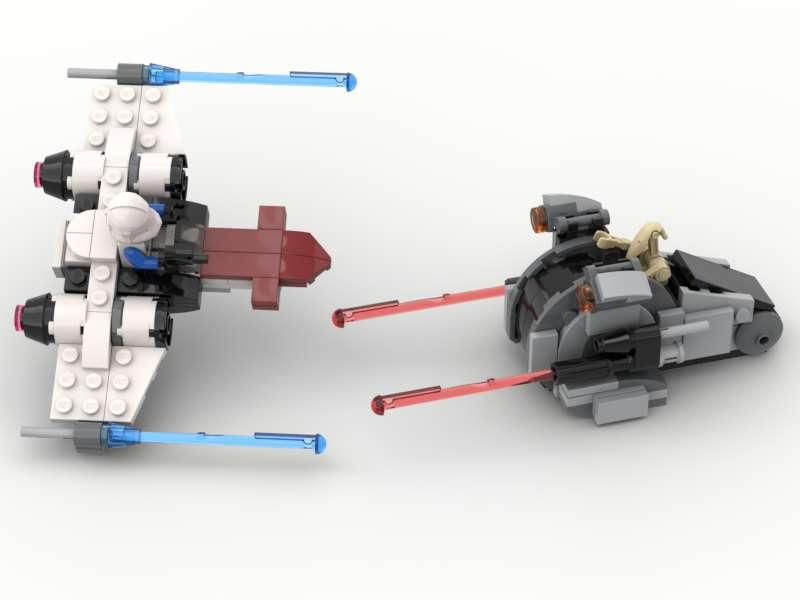 tankdroid2.jpg