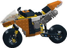 31059(1).png