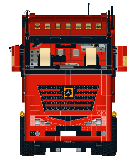 actros_4x2_frontwidth17.png