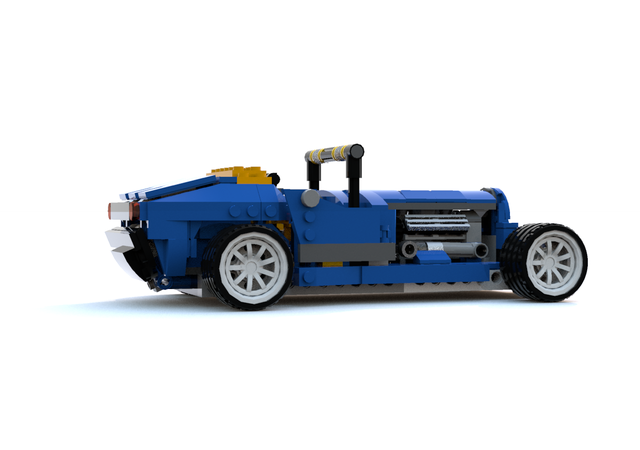 640x450.jpg