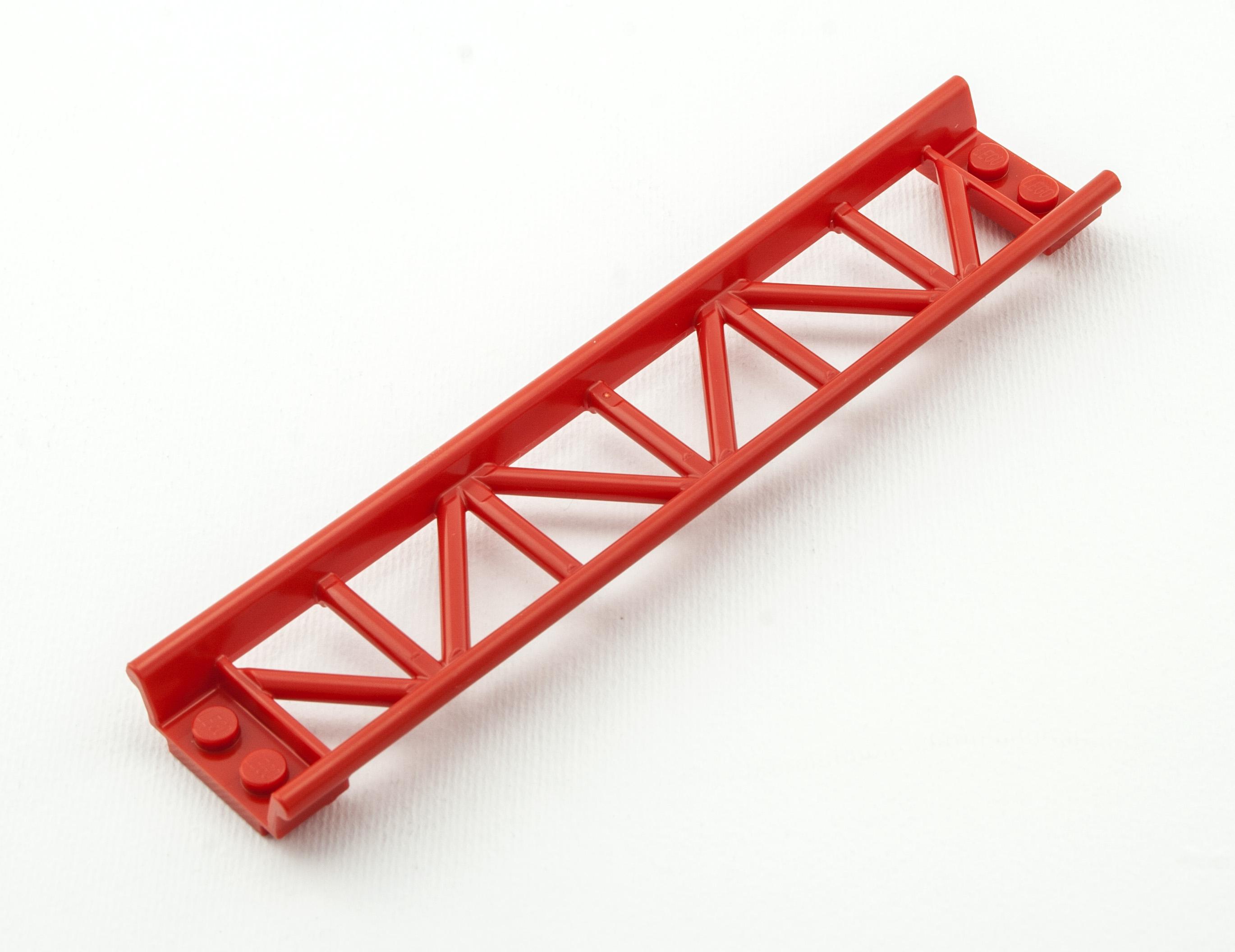 Review - LEGO 10261 Roller Coaster | Rebrickable - Build