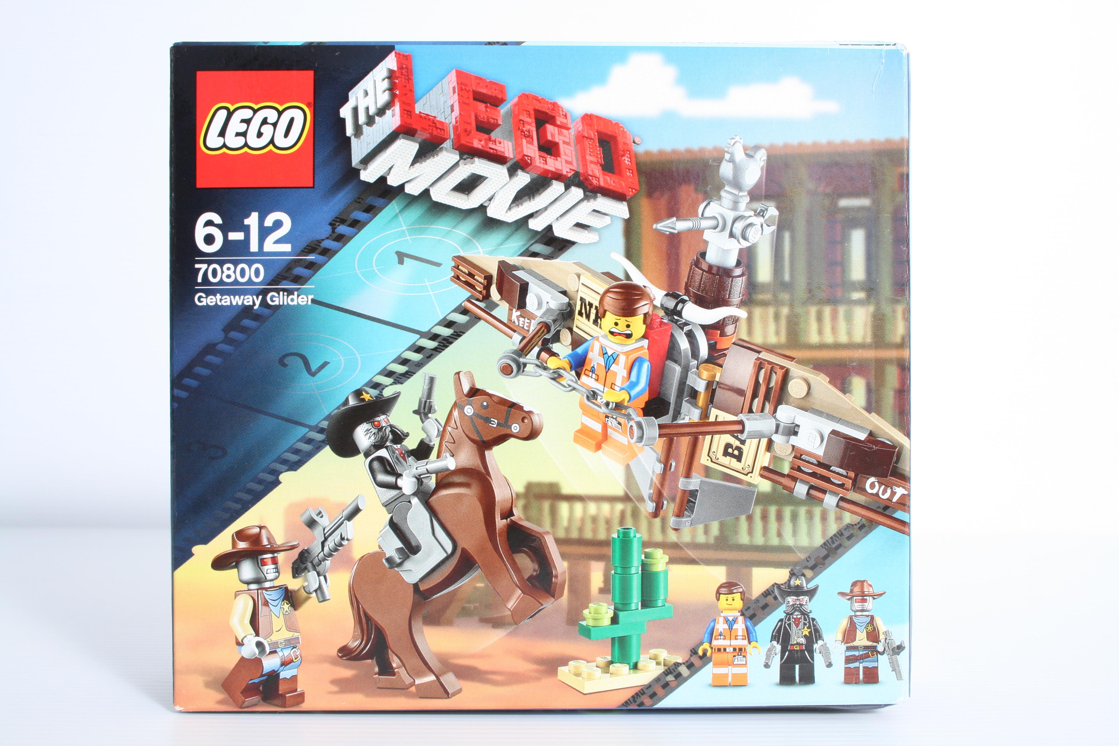 lego movie set reviews index rebrickable build with lego