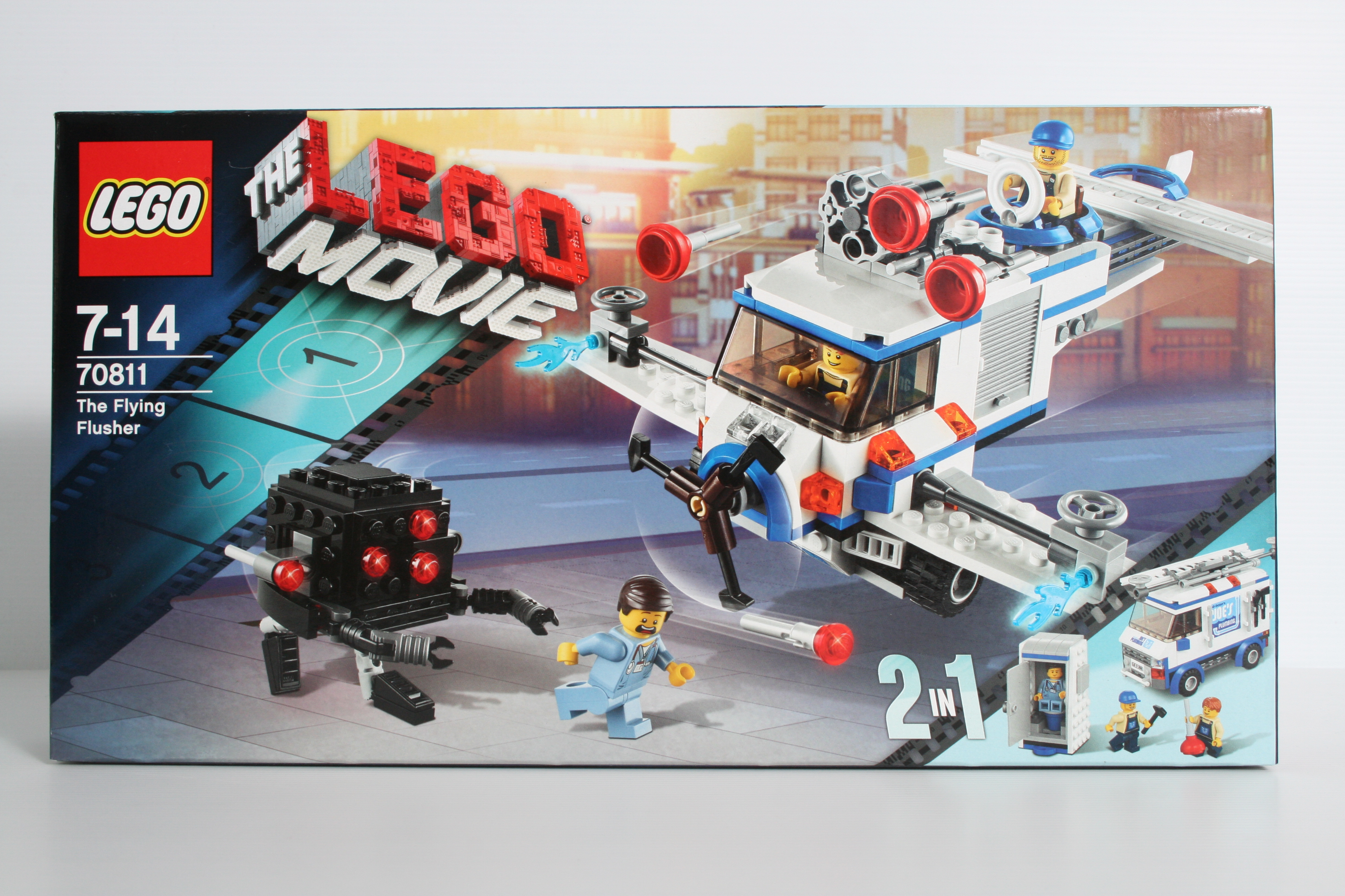 Lego Movie Set Reviews Index Rebrickable Build With Lego