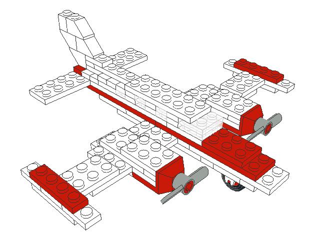 1610_MartinairCessnaAirplane_1978.png