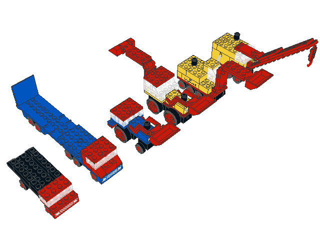 349_MiniWheelConstructionSet_1971.png