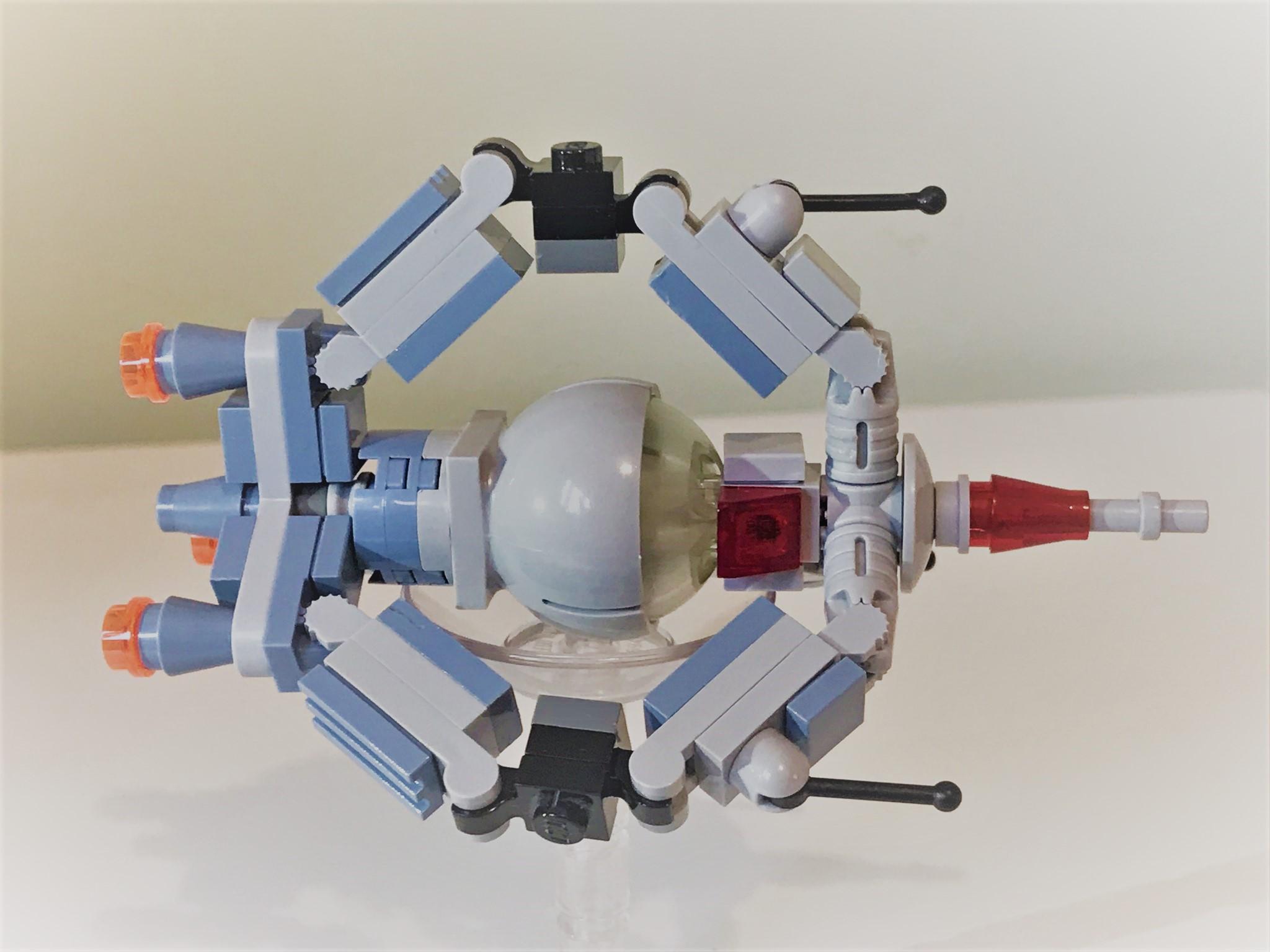 Droidtrifighter3.JPEG