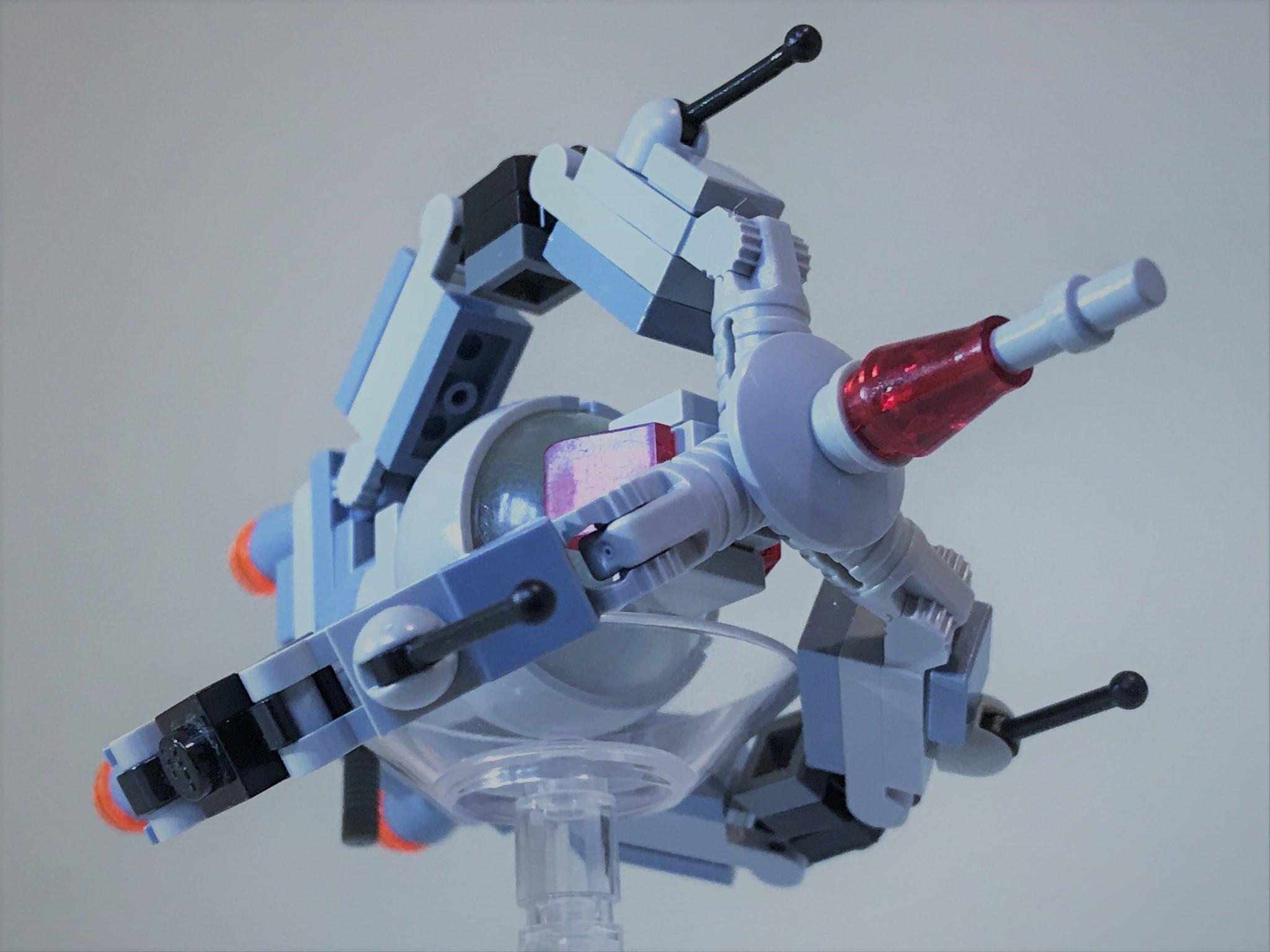 Droidtrifighter4.JPEG