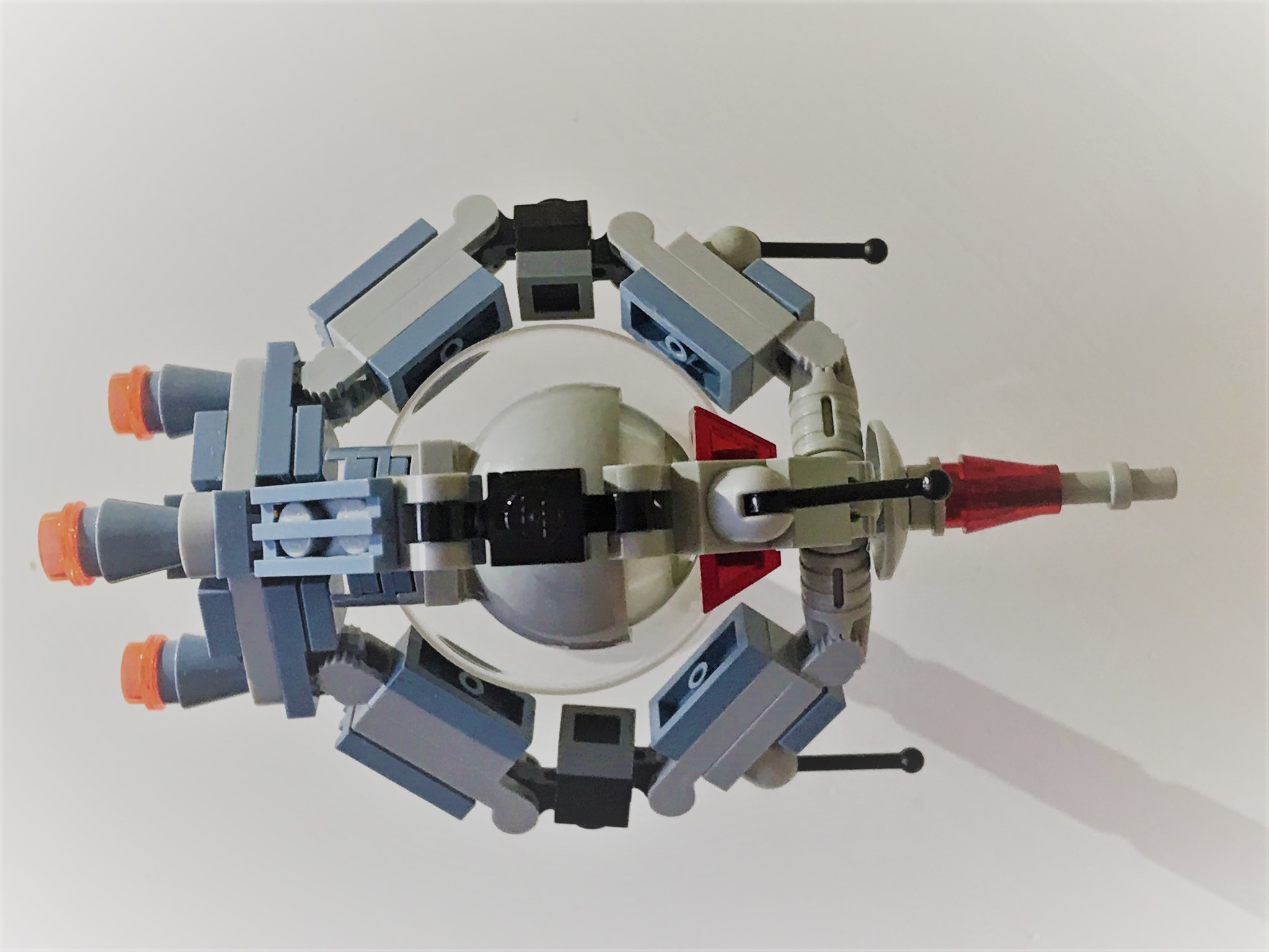 Droidtrifighter5.JPEG
