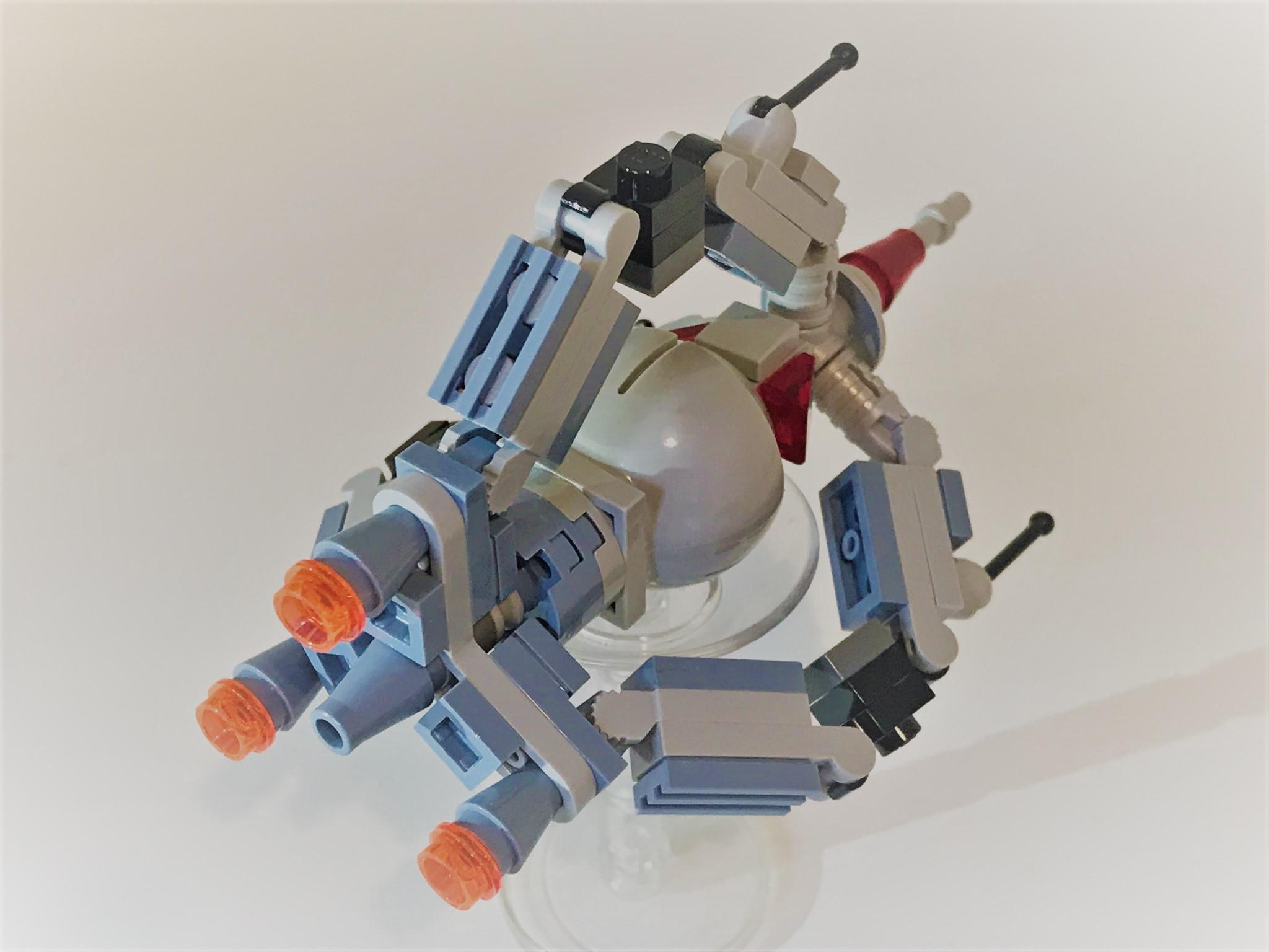 Droidtrifighter6.JPEG