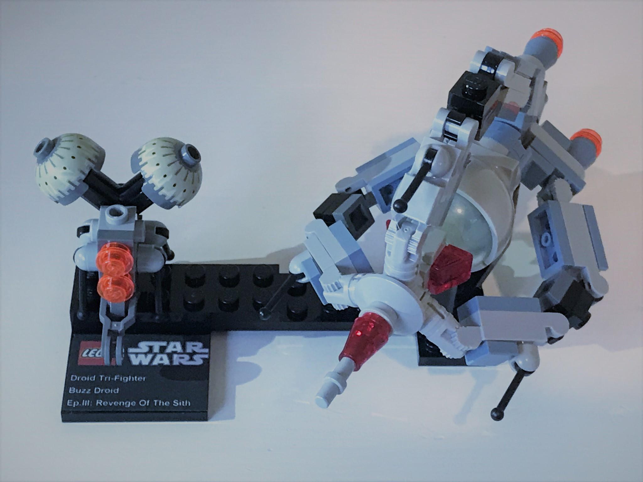 Droidtrifighterdisp.JPEG