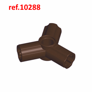 Connector%20Triple.png