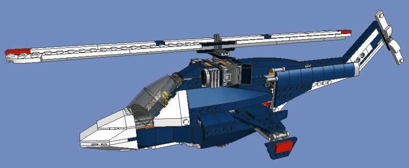 31039_2_Helicopter.jpg