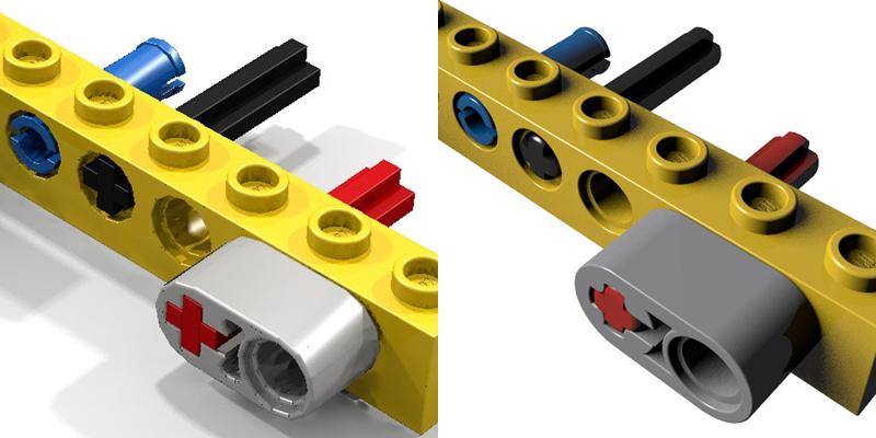 Confused, which program should I use? - LEGO Digital