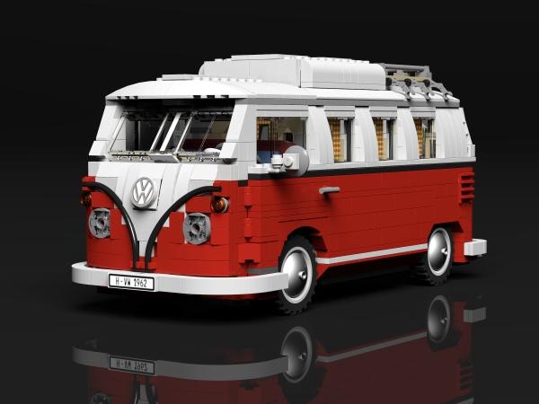 Lego_10220.jpg