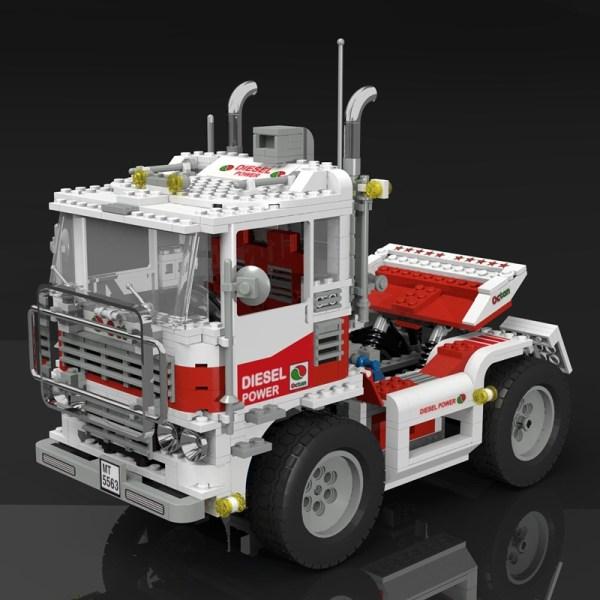 Lego_5563_Racing_Truck.jpg