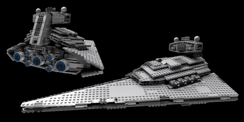 Lego_75055_Star_Destroyer.jpg
