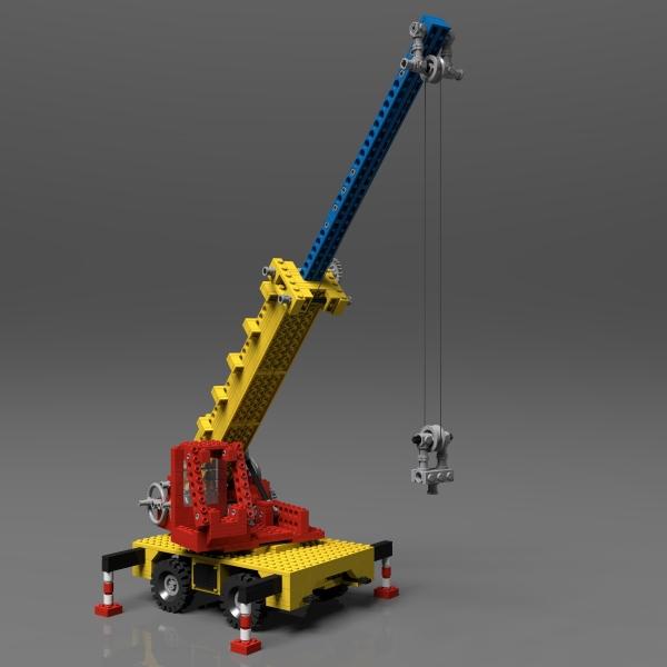 Lego_855_Mobile_Crane.jpg