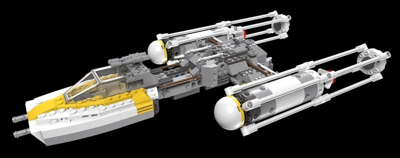 Lego_9495_Y-Wing.jpg