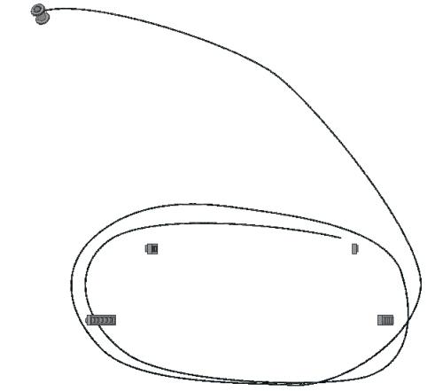 [Image: Rope-Stiffness100.jpg]