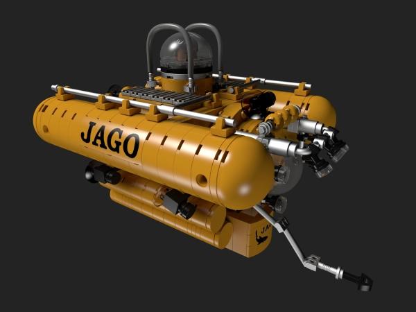 Tauchboot_Jago_1_600x450.jpg