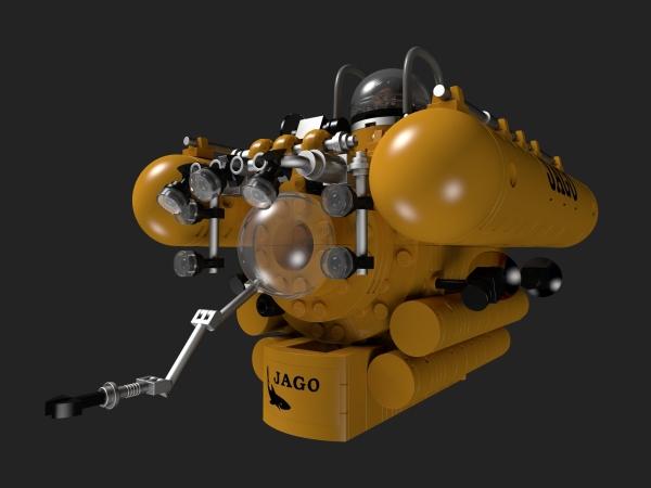 Tauchboot_Jago_2_600x450.jpg