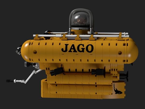 Tauchboot_Jago_3_600x450.jpg