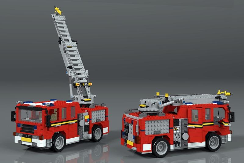 6752_1_Fire_Engine.jpg
