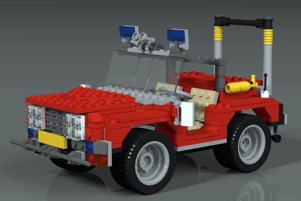6752_2_Fire_Jeep.jpg