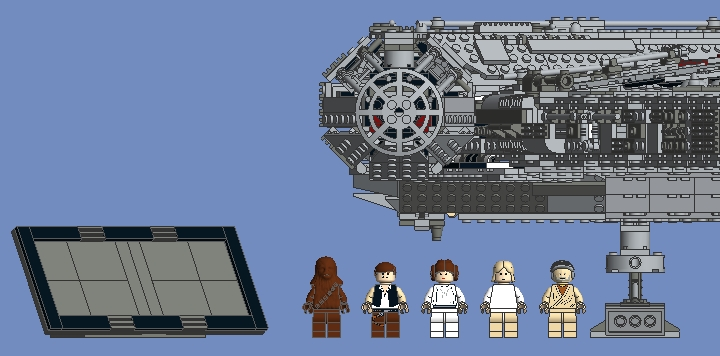 [Image: 10179_Minifigs_Stand.jpg]